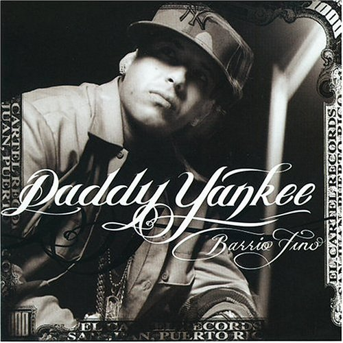 Daddy Yankee - gasolina Lyrics - Lyrics2You