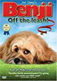 Benji: Off the Leash (2004)