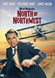 North by Northwest (1959) (Movie)