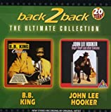 Back 2 Back: The Ultimate Collection