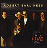 Amarillo Highway - Robert Earl Keen