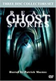 Real Ghost Stories Collectors Set.