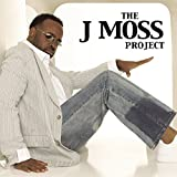 Capa do álbum The J Moss Project