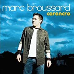 Carencro, by Marc Broussard