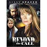 Beyond the Call - movie DVD cover picture