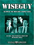 Watch Wiseguy Online