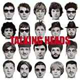 Best of Talking Heads - Talking Heads