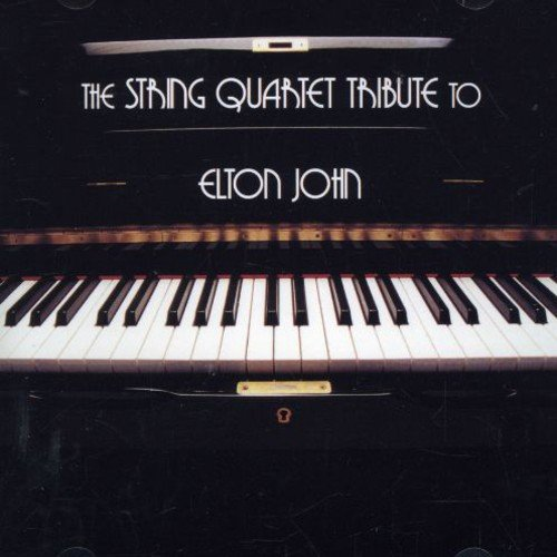 Elton John - Candle In The Wind - Zortam Music