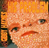 Cover von Gibby Haynes and His Problem