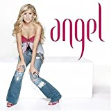 Capa de Believe in Angels Believe in Me