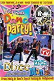 Molly & Roni's Dance Party Vol 1:1970