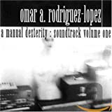 >Omar A. Rodriguez-Lopez - Around Knuckle White Tile