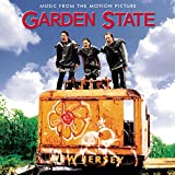 Garden State (Soundtrack from the Motion Picture) - Various Artists