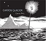 Buy 'Carbon Glacier'