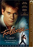 Footloose (1984) (Movie)