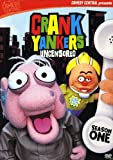 Crank Yankers - Season One Uncensored