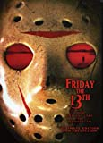 Friday the 13th (1980 - 2009) (Movie Series)