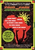 Soul to Soul (DVD with Soundtrack CD)