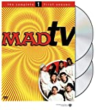 MADtv (1995) (Television Series)
