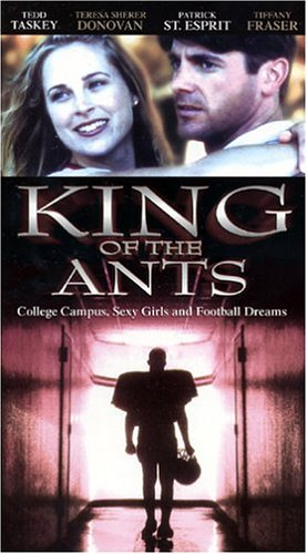 King of the Ants / ������ �������� (2004)