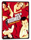 T�l�charger Wild Roomies
