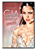 Gia (1998) (Movie)
