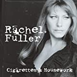 Capa de Cigarettes and Housework
