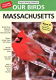 Birds of Massachusetts [CD] by Thayer Birding Software ()