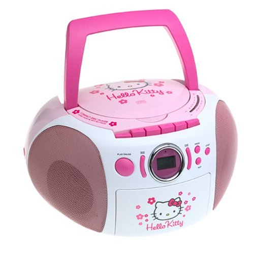 �������� ��������� hello kitty B0002KVI68.01._SCLZZZZZZZ_.jpg
