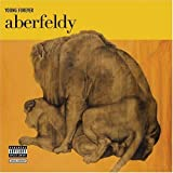 Aberfeldy - Vegetarian Restaurant Lyrics