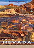 American Journey Vol. 2 - Dreaming Nevada