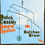 Cover von Butches Brew