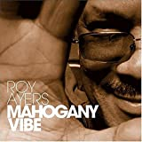 Cover of Mahogany Vibe