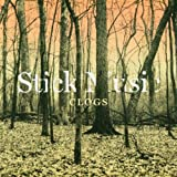 Album cover for Stick Music