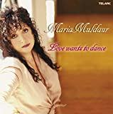 If Dreams Come True - Maria Muldaur