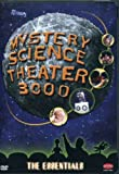 Mystery Science Theater 3000: The Horror of Party Beach / Season: 9 / Episode: 17 (1997) (Television Episode)