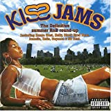 Album cover for Kiss Jams (disc 2)