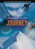 Warren Miller's Journey DVD