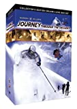 Journey Through the Decades (Journey/Endless Winter/Steep & Deep/Ski A La Carte) ></a> <a href=