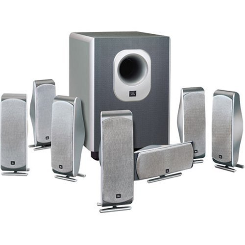 Jbl Scsbk   Home Theater Price
