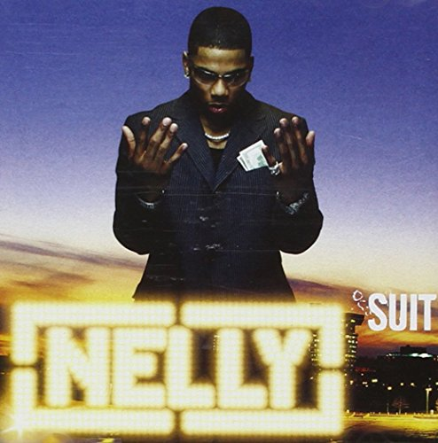 Nelly - Suit - Zortam Music