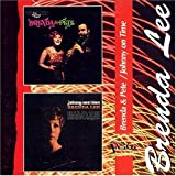 Brenda Lee - For The First Time (Brenda And Pete)