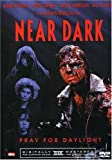 Near Dark (1987) (Movie)