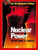 FREQUENTLY ASKED QUESTIONS ABOUT NUCLEAR ENERGY