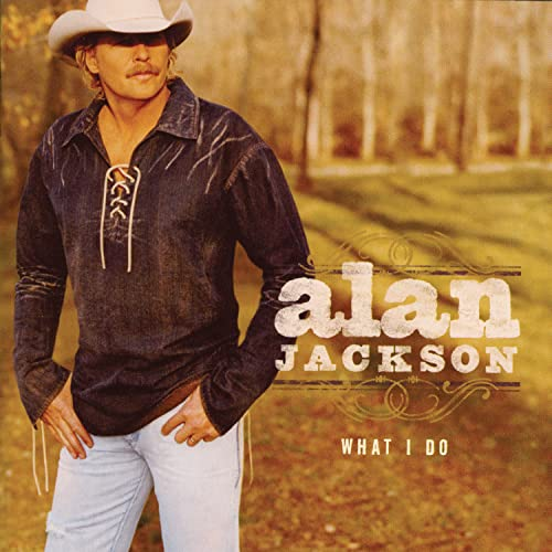 Alan Jackson - Monday Morning Church Lyrics - Zortam Music