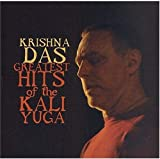 Cover of Greatest Hits of Kali Yuga