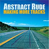 Cover de Making More Tracks