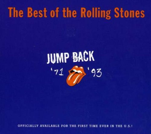 The Rolling Stones - The Best of Rolling Stones - Zortam Music