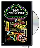 That's Entertainment - movie DVD cover picture