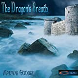Album cover for The Dragon's Breath